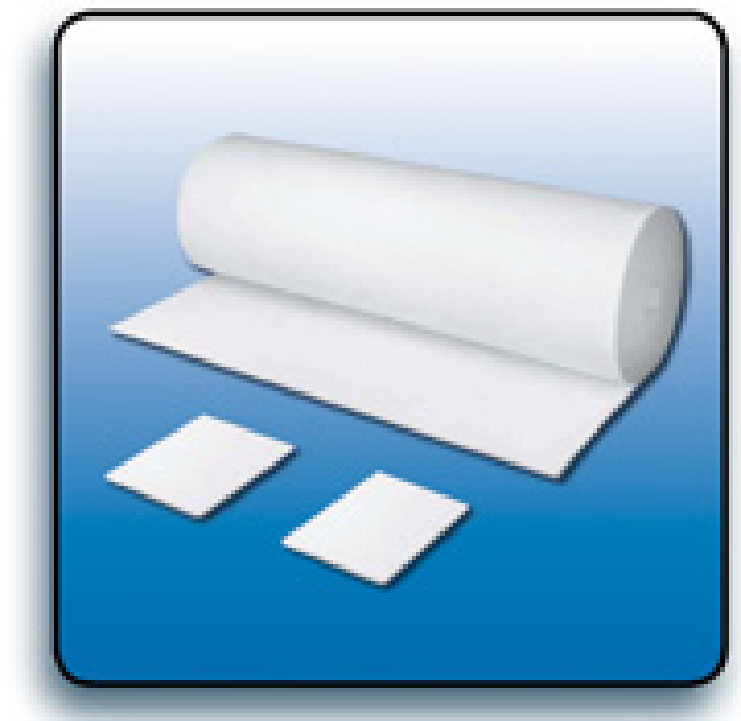 Viledon Air Filter Roll | Industrial Air Filtration Products