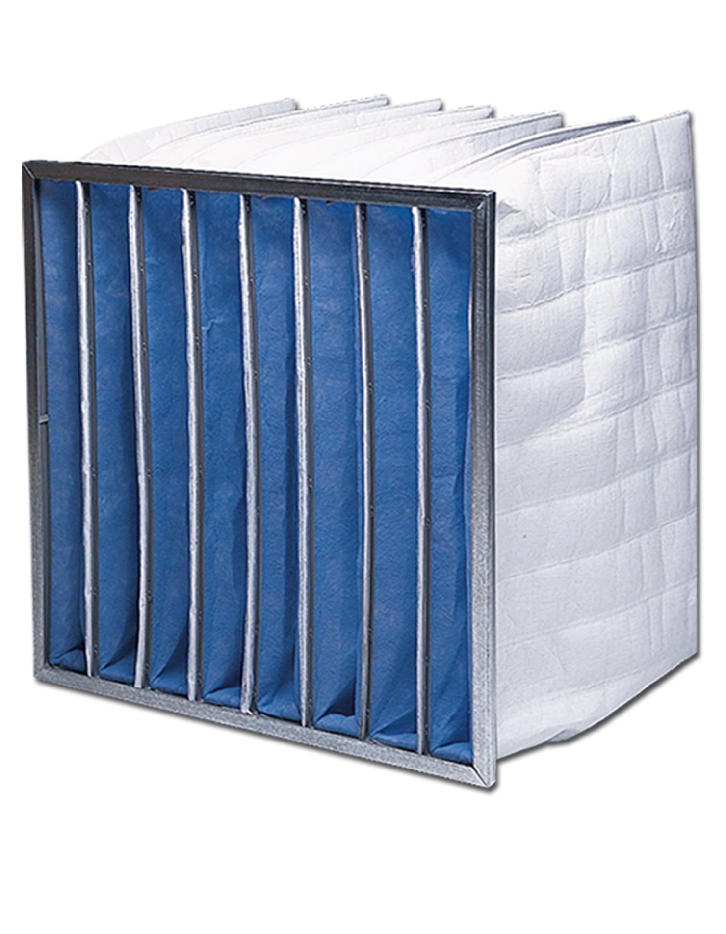Purolator Air Filter Defiant Bag