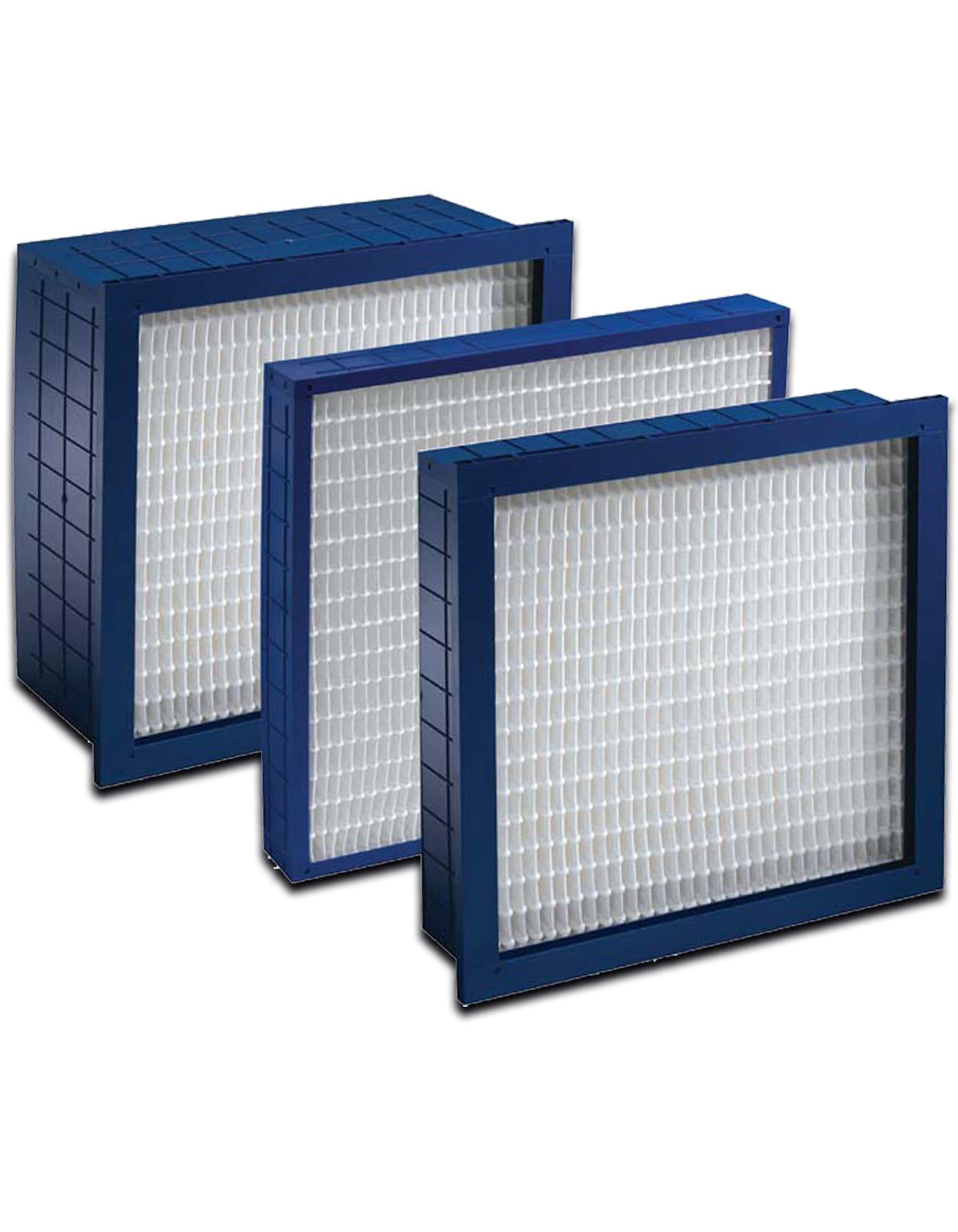 Purolator High-Efficiency Dominator Air Filter
