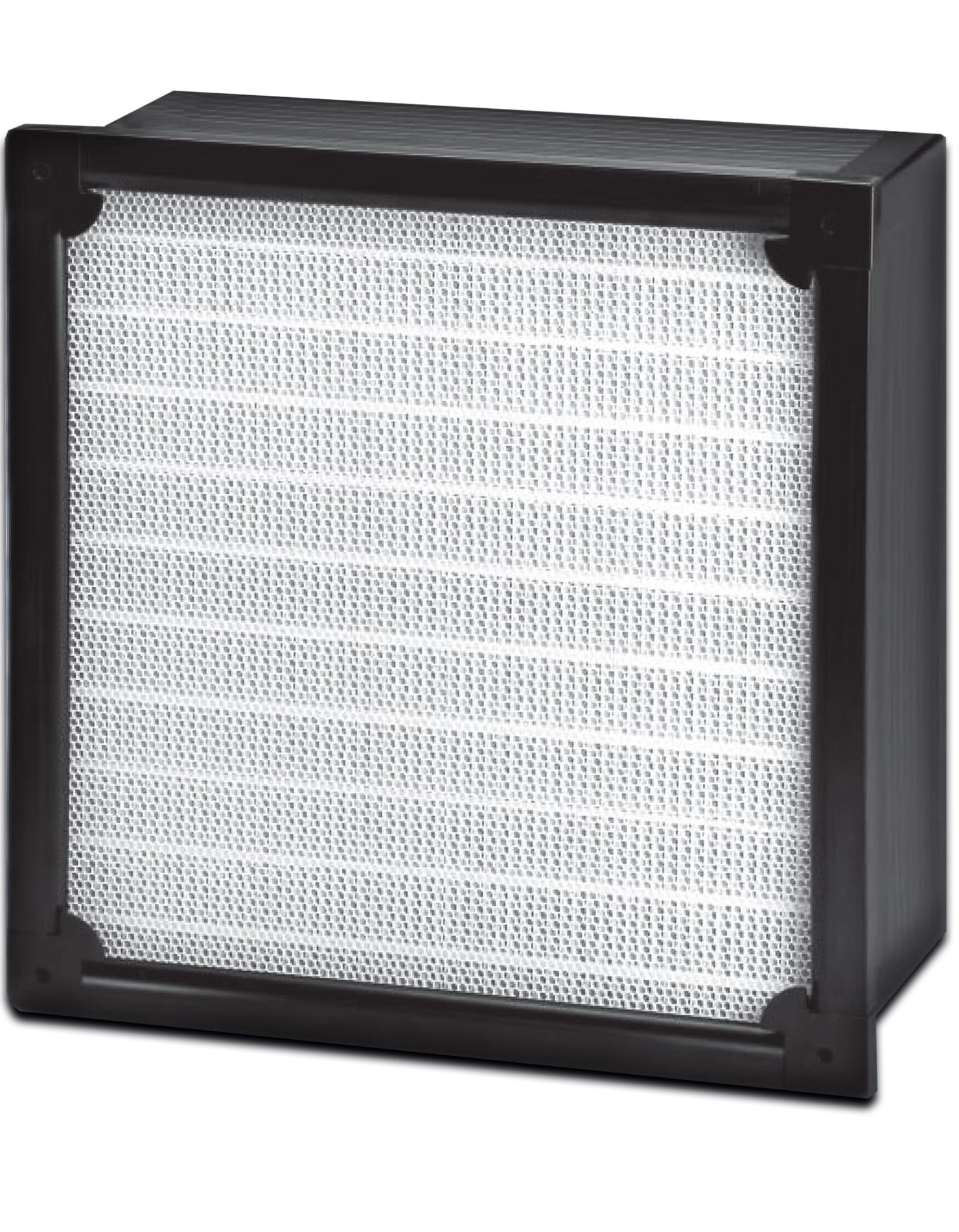 Viledon Maxi Pleat MX95 Air Filter | Industrial Air Filtration Products